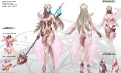 concept__elven_female_magician