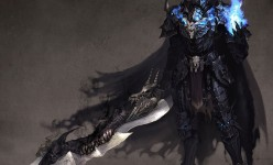 dark_knight_ver_2