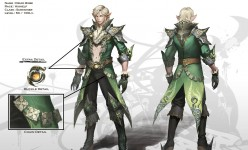 elven_male_summoner
