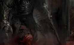 charr-knight