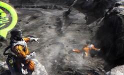 exodyssey-moon-floating