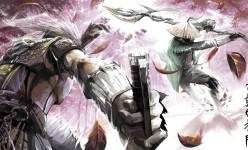 final_duel