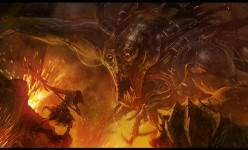 fire-titan