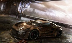 motorstorm-apocalypse-garage