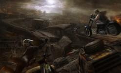 motorstorm-apocalypse-promo-work