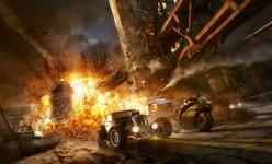 motorstorm-apocalypse-terminus
