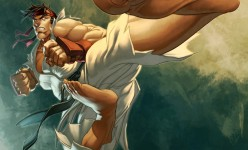 street-fighter-ryu