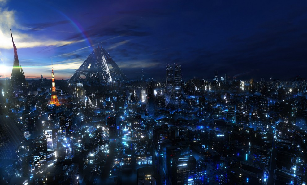 http://coolvibe.com/wp-content/uploads/2011/07/tokyo-bay-on-guilty-crown-992x597.jpg