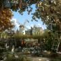 3d Art Jason godbey New world