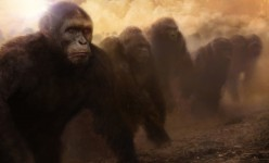 Rise_of_the_Planet_of_the_Apes_concept_art-3
