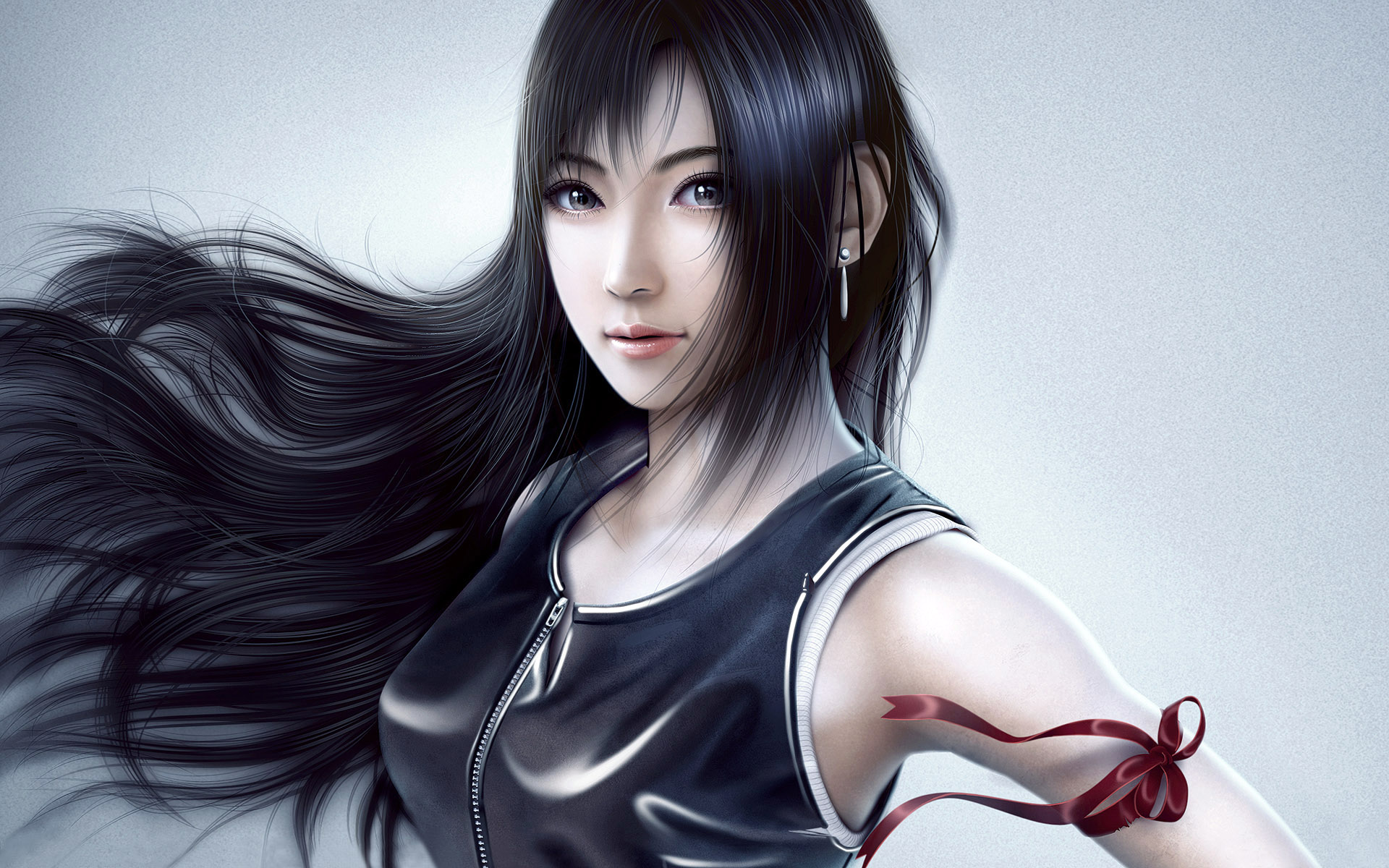 download wallpaper tifa lockhart - photo #11