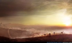 rise-of-the-planet-of-the-apes-concept-art-06