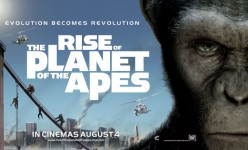 rise_of_the_planet_of_the_apes__ver5_xlg