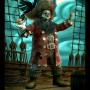 3D-art-Luis-Arizaga-Rico-LeChuck-the-Zombie-Pirate