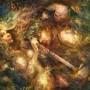 Concept Art Alena Klementeva Lave End Dead