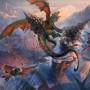 2D-Art-Andrei-Pervukhin-Falling-down