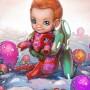 2D-Art-George-Redreev-2052