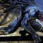 Fantasy Stjepan Sejic Venom