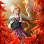 Fantasy Claudia I Fairytale