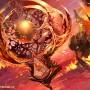 Fantasy Nerve Deadener Svetlin Velinov
