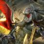 Fantasy Stjepan Sejic Witchblade 149