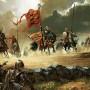 2D Art Tomasz Jedruszek Army of Scorpions 2