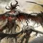 Fantasy Kekai Kotaki Fleshreaver