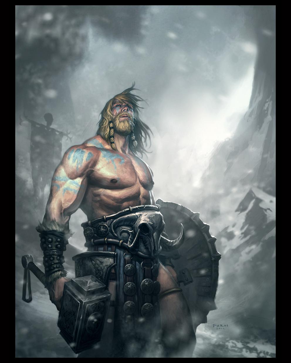 http://coolvibe.com/wp-content/uploads/2012/07/Portrait-Phroilan-Gardner-Thor.jpg