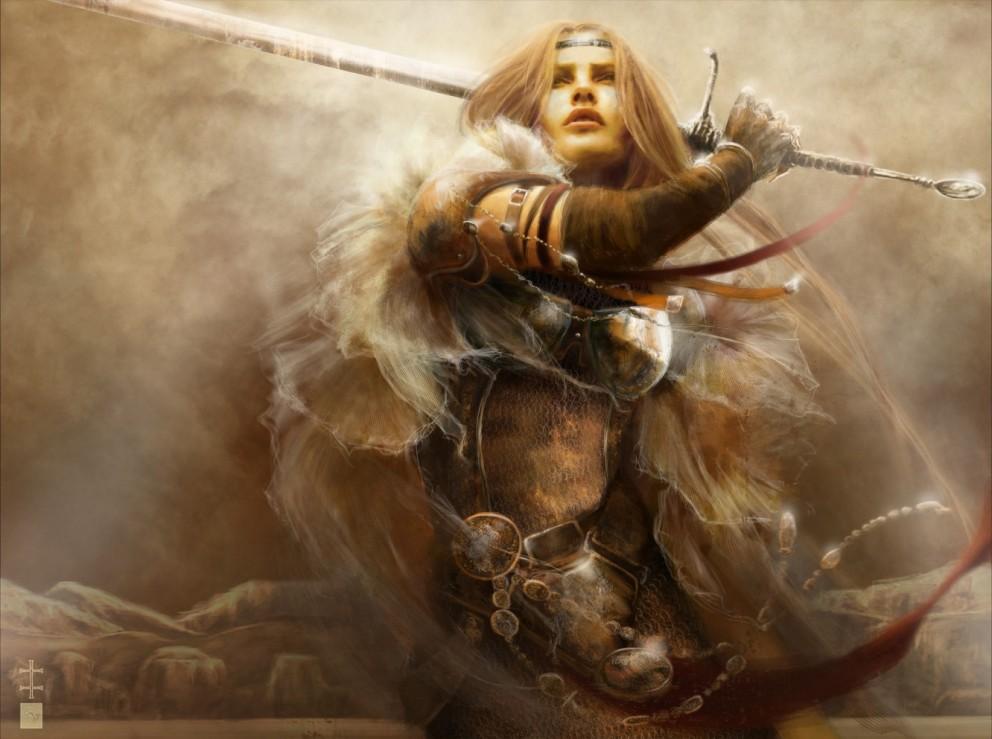 Fantasybilder On Pinterest