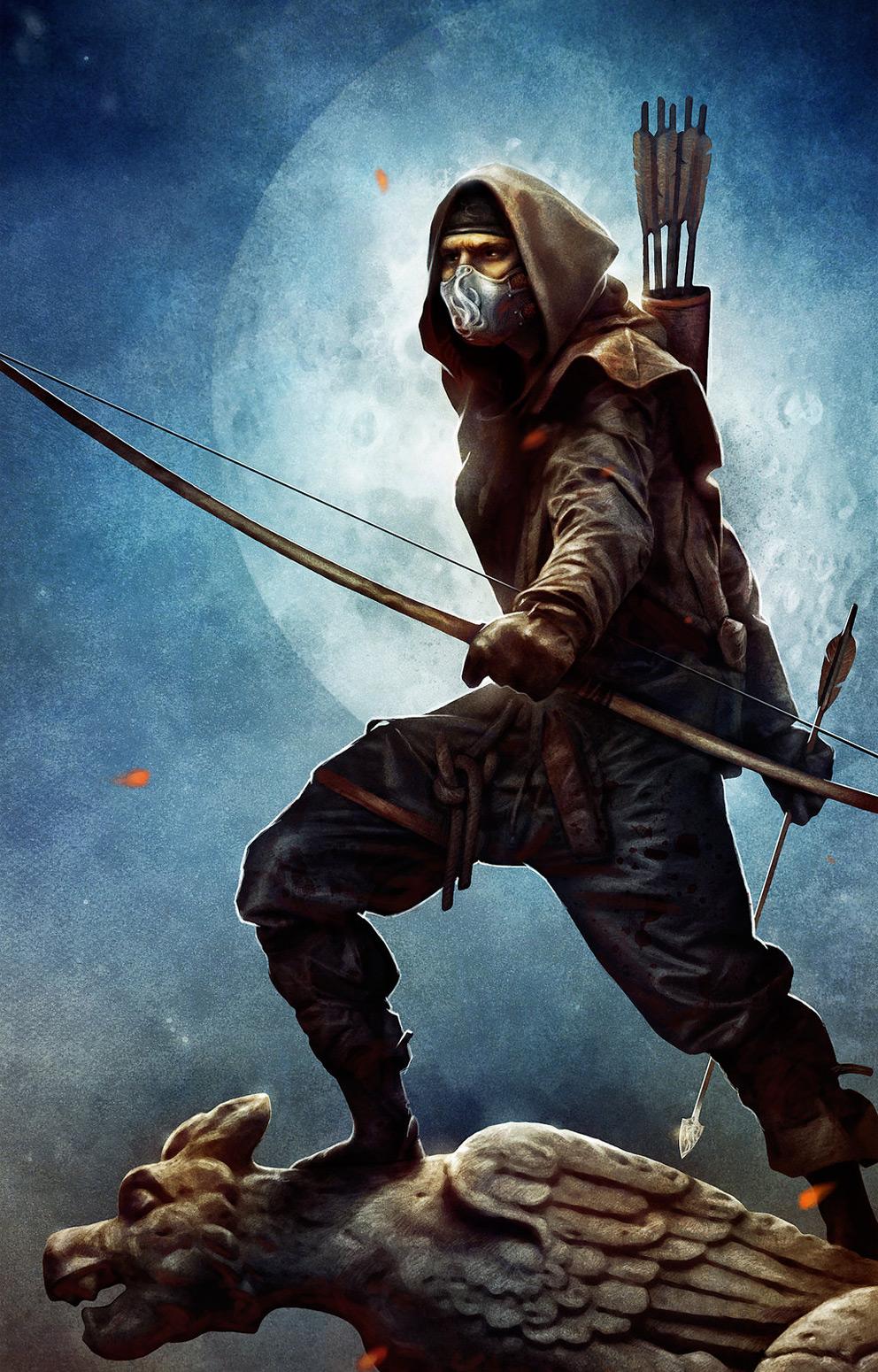 2D-Art-Peter-Tikos-Assassin-of-the-Silve