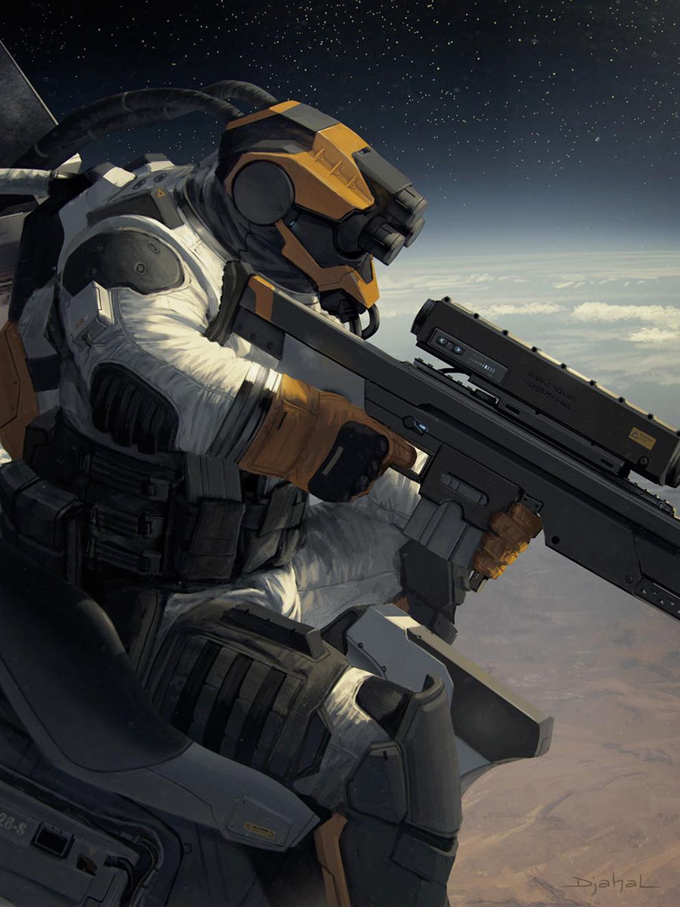 Sci-fi-Art-Geoffroy-Thoorens-Orbital-Sniper.jpg