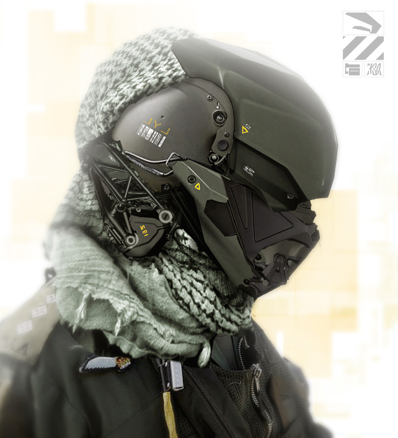 evo helicopter helmets with Collectionfdwn Futuristic  Bat Helmets on A 2 Leather Jacket p 268 as well Collectionfdwn Futuristic  bat Helmets moreover  furthermore DUAL VISOR LENSES Dual Lenses Inner Yellow p 1695 further AVIATION HELMET REPAIR c 236.