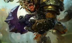 Featured-Sets-LD-Austin-World-of-Warcraft-TCG