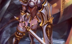 Featured-Sets-Mingzu-Yang-Paladin