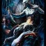 Sci-Fi Art Bruno Wagner Steampunk