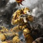 2D Art Kai Lim Sentinels of Terra