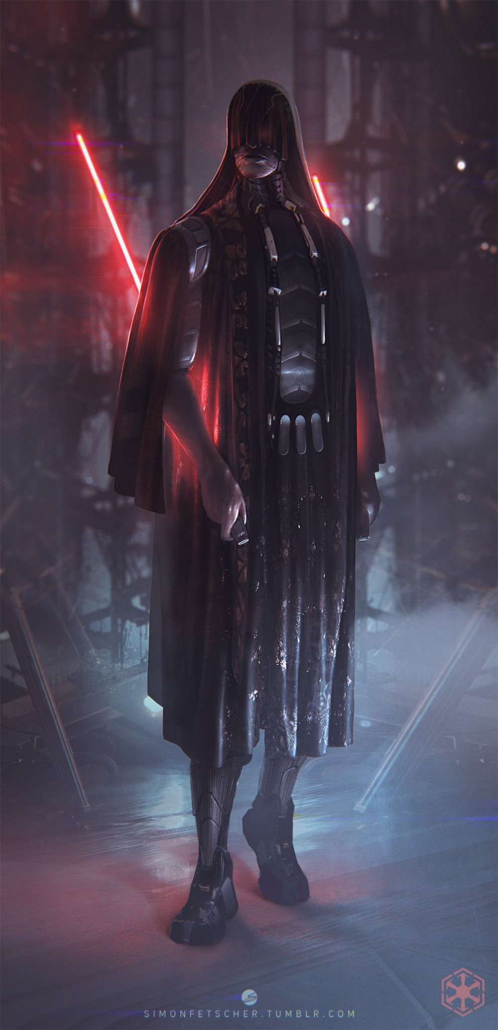 star wars sith lords - photo #3