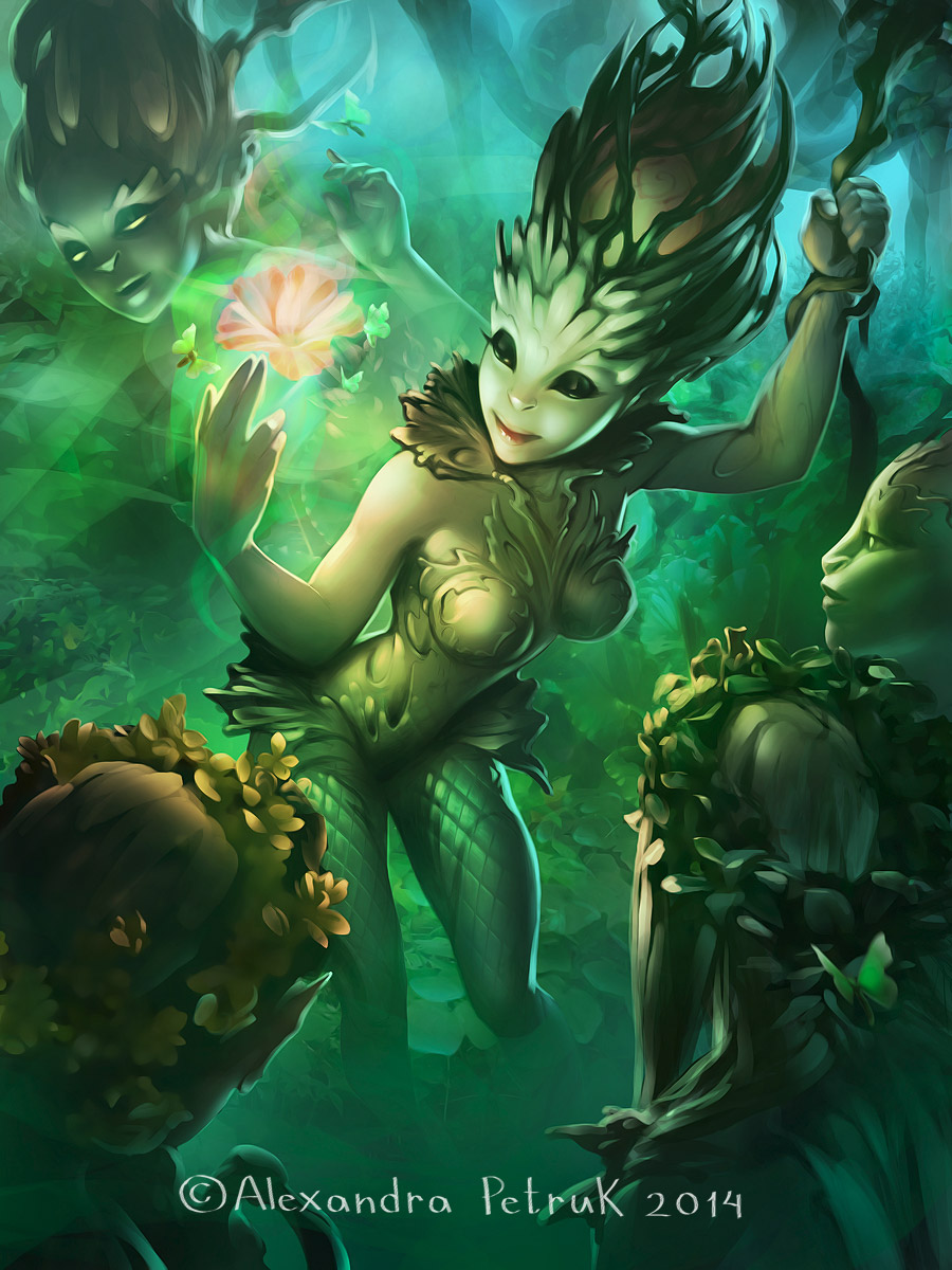 Fantasy-Art-Alexandra-Dryads-Magic.jpg