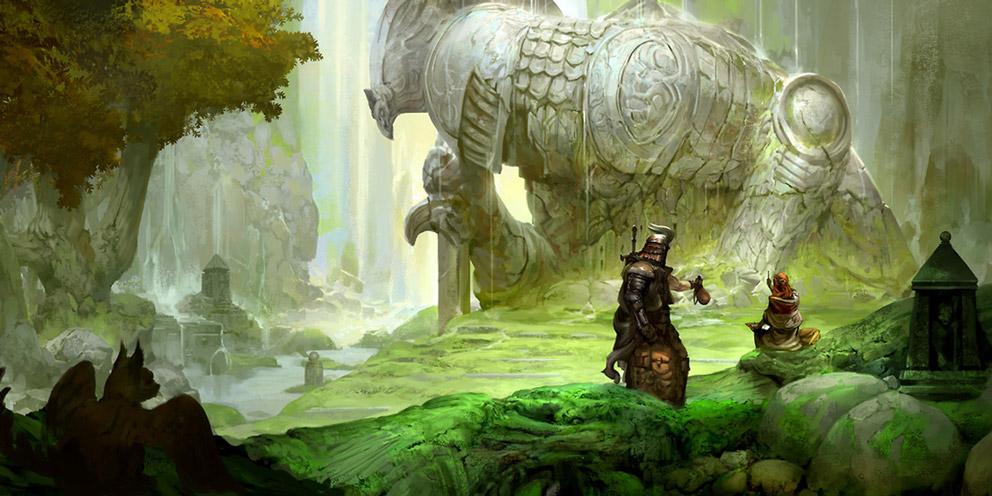 Artwork Dark Souls Ii Wallpaper: Coolvibe - Digital ArtCoolvibe – Digital Art