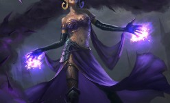 fantasy-art-bryan-sola-liliana-vess